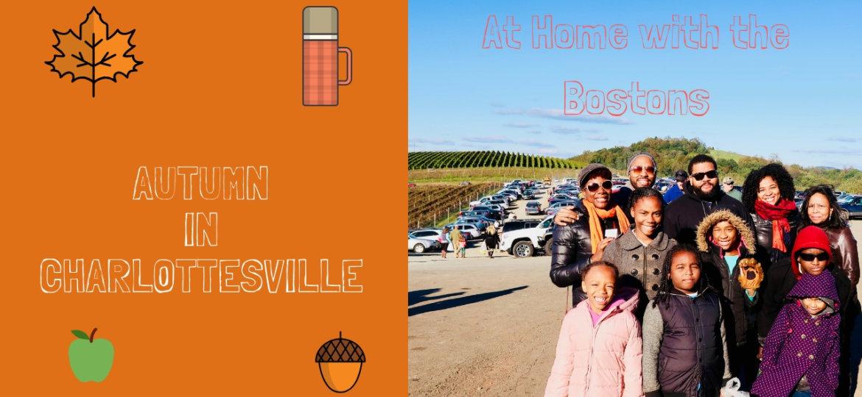 authumincharlottesville (Demo)