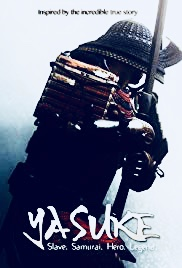 The Monday Barrage Read Or Else Yasuke The Black Samurai Marc Boston Signup to avail free trail. the monday barrage read or else