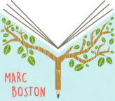 Marc Boston